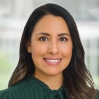 Profile photo of Samantha Nottingham, Chief Development Officer at Birch Family Services