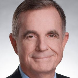 Thomas F. Farrell