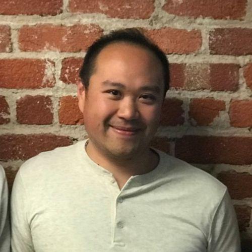 Brian Ma