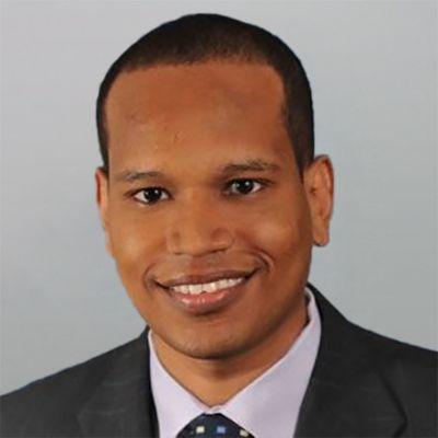 Profile photo of Hani Ali, Managing Director at Corporate Finance Group
