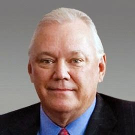 Michael A. Neal
