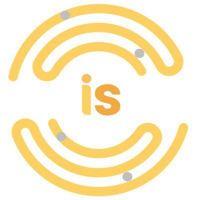 IS Entrega logo