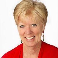 Cherie Peters-Brinkerhoff