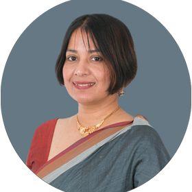 Darshi Talpahewa