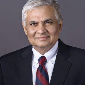 Rajiv Shesh