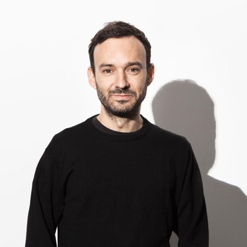 Sergio Irigoyen