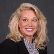 Beth Lawyer