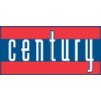 Century Distribution Systems logo