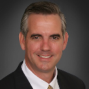 Profile photo of Walter Byrd, Executive Managing Director at Transwestern