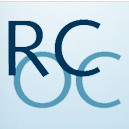 Regional Center of Orange County logo