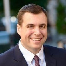 Profile photo of Jay Gormley, Chief Strategy & Planning Officer at Metropolitan Jewish Health System
