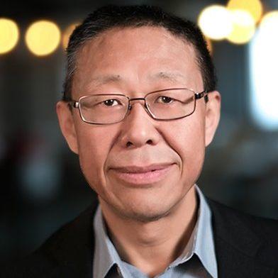 Tiecheng Zhao