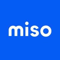 Miso logo