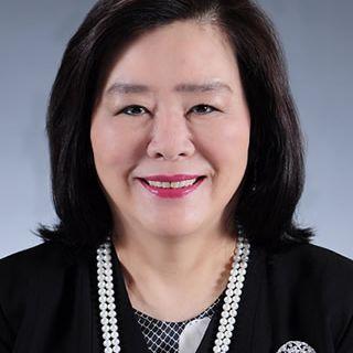 Shiou-ling Lin
