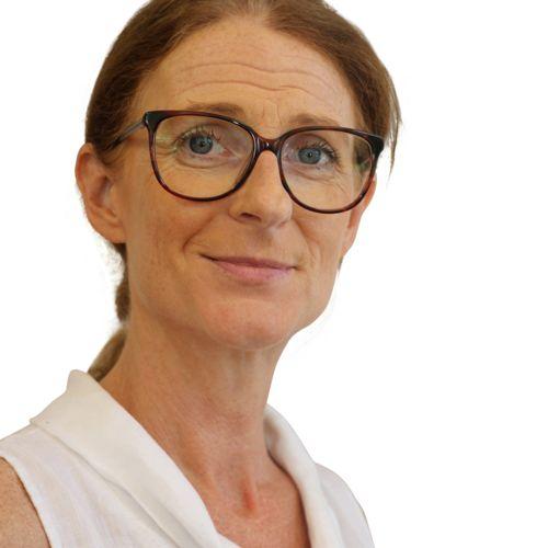 Catherine Donohoe