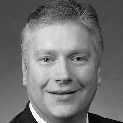 Profile photo of Stefan Schulz, EVP & CFO at PROS