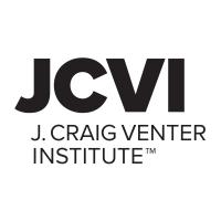 J. Craig Venter Institute logo
