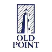 Old Point Financi... logo