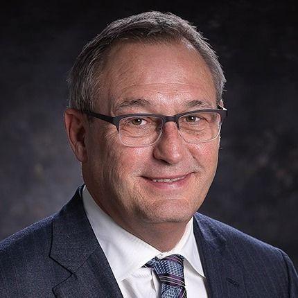Jonathan E. Michael