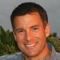 David Fraze
