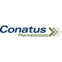Conatus Pharmaceuticals logo