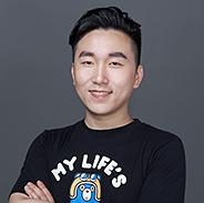 Gary Ngan