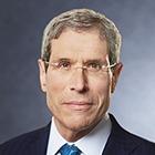 Joseph Shenker