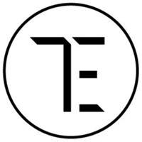 TritonExec logo