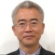 Guihai Wang