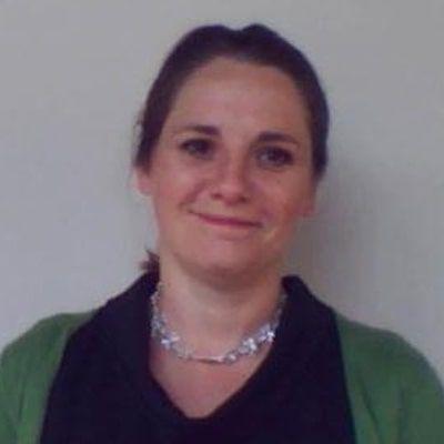 Sandrine Bennett