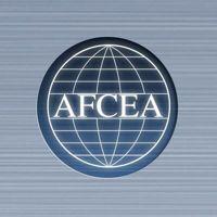 AFCEA Bethesda logo