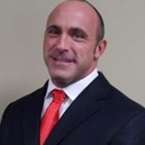 Chad Lagomarsino