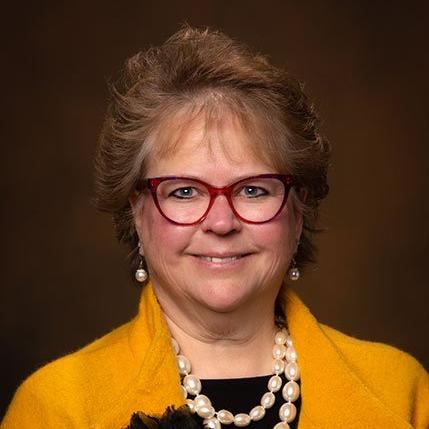 Beth Smith-Houskamp