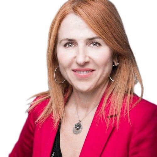 Elisabetta Romano