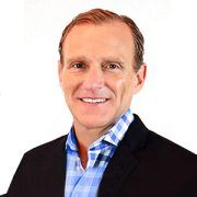 Profile photo of Mark Zagorski, Chief Executive Officer at DoubleVerify