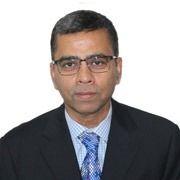 Sudarshan Somani