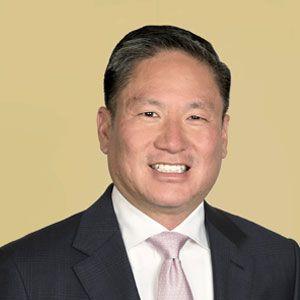 Abe Wong