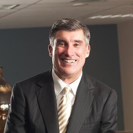 Gary L. Carano