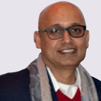 Ramji Krishnan