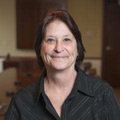Kathleen Abruzzese