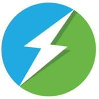 Smart Energy Cons... logo