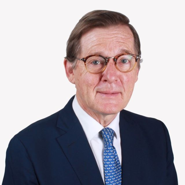 Pierre-Jean Sivignon