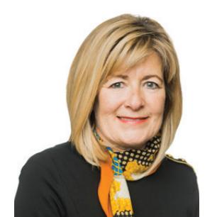 Patricia Curadeau-Grou