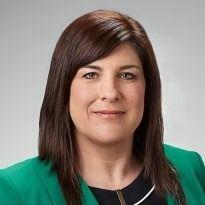 Catherine A. Hendrian