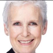 Camilla Becker