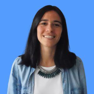 Carolina Aliaga