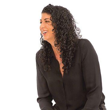 Michele Haddad