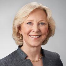 Deborah H. Butler