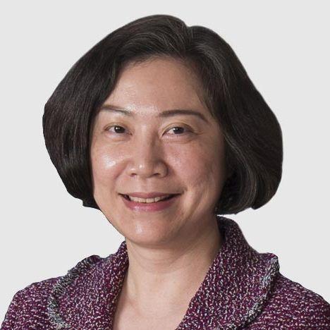 Wang Xiao Bin