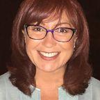Victoria Rudman